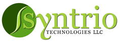 Syntrio Technologies LLC